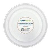 Универсальная тарелка для микроволновой печи N-01